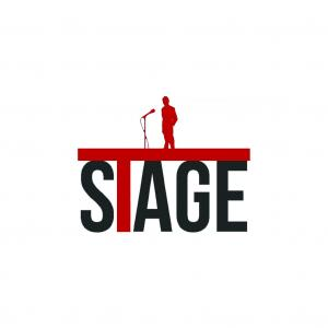 Stage Partner Logo